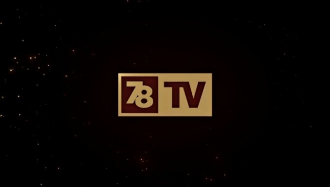Слави обяви седмичната програма на ТВ7/8