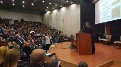 Варна с рекорден бюджет