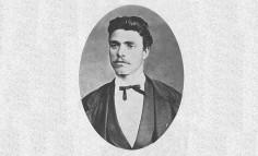 145 години от обесването на Левски