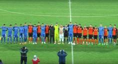 Левски загря за Ботев с 5-1 над Сливнишки герой