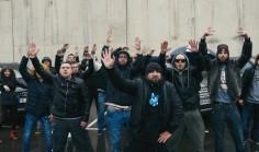 Видео: Шамара и Лошите с нов хит