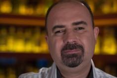 Орхан Мурад: Боклуци, момичето от порното с пловдивските футболисти не е Сузанита