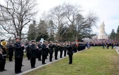 Варна посреща Трети март с богата програма