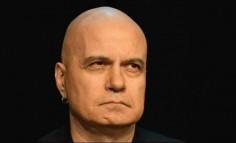 Слави: Доверие в институциите ще има, когато закопчеят някой от калибъра на Пеевски