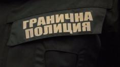 Тежки наказания за полицаите пуснали 42-а души без проверка на летище София
