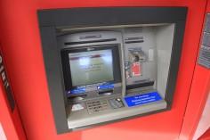 Взривиха банкомат в София, хванаха бандитите в Ихтиман