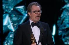 Оскари 2018: Ето победителите