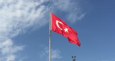 Турската телевизия забрани над 200 песни
