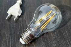Ето къде днес няма да има ток във Варна и региона