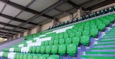 Обявиха цените на билетите за България – Босна и Херцеговина