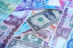 От колко пари се нуждаем, за да сме щастливи