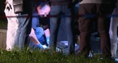 Мъж загина след престрелка в Ботевград, подозират, че е Владимир Пелов