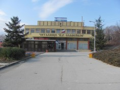 Читалището във Владиславово набира средства с благостворителен концерт