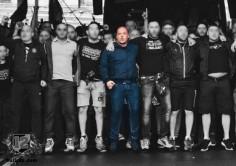 Ултраси убиха фен на Ботев в Гърция