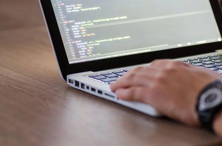 ГДБОП: Не отваряйте мейли от КАТ и МВР! Хакери проникват в устройствата ни чрез СПАМ