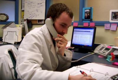 Отново тръгва безплатна линия за медицински консултации