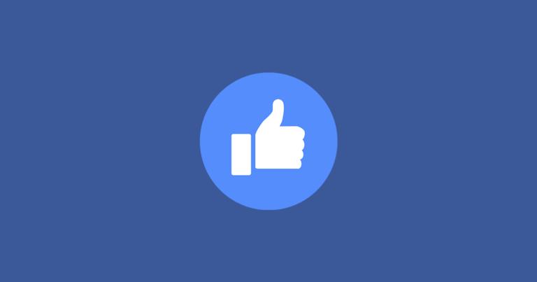 """""""Фейсбук"""" премахва бутона """"Харесвам"""" от страници на марки и известни личности"""